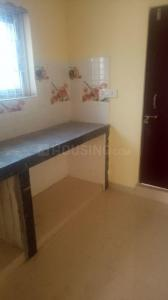 Gallery Cover Image of 1250 Sq.ft 2 BHK Apartment for rent in Manikonda for 15000