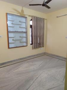Gallery Cover Image of 1500 Sq.ft 2 BHK Independent Floor for rent in Sector 28 for 12500