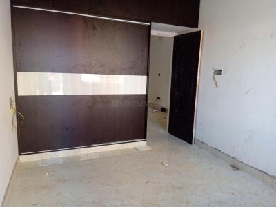 Gallery Cover Image of 1400 Sq.ft 2 BHK Apartment for rent in Sanjaynagar for 25000