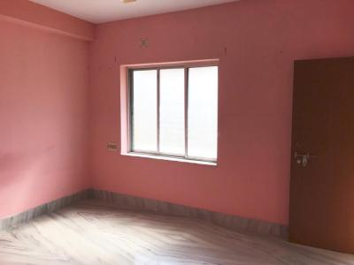 Gallery Cover Image of 1260 Sq.ft 3 BHK Apartment for rent in Baguihati for 12000
