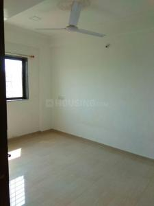 Living Room Image of 850 Sq.ft 2 BHK Independent Floor for buy in Mundhwa for 3000000