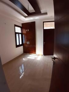 Gallery Cover Image of 750 Sq.ft 2 BHK Apartment for buy in Noida Extension for 2300000