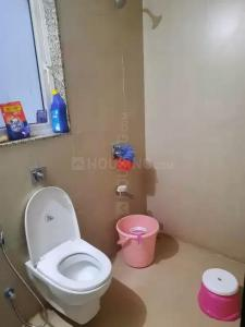 Common Bathroom Image of PG 5566215 Kanjurmarg West in Kanjurmarg West