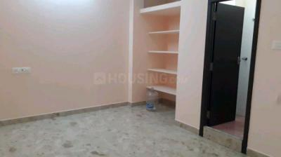Gallery Cover Image of 900 Sq.ft 2 BHK Apartment for buy in WEST MAMBALAM, West Mambalam for 9592000