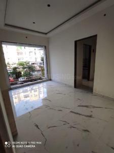 हिया रीजन्सी, भायंदर ईस्ट  में 5538000  खरीदें  के लिए 5538000 Sq.ft 1 BHK अपार्टमेंट के लिविंग रूम  की तस्वीर