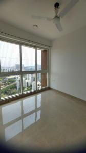 Gallery Cover Image of 770 Sq.ft 2 BHK Apartment for rent in Runwal Forests, Kanjurmarg West for 28000