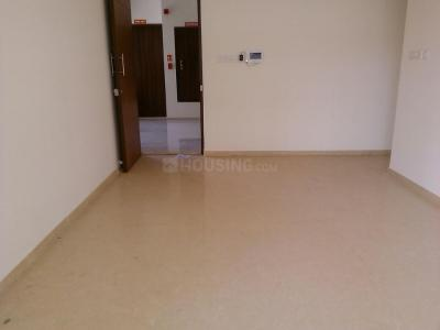 Gallery Cover Image of 1475 Sq.ft 2.5 BHK Apartment for rent in Bhandup West for 42000