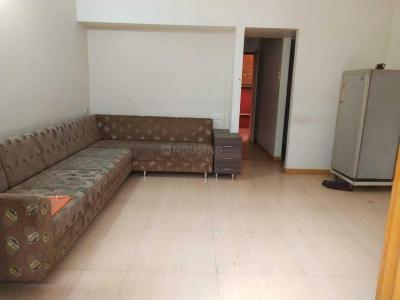 Gallery Cover Image of 1200 Sq.ft 2 BHK Independent House for buy in Bakeri Sulay, Vejalpur for 6400000