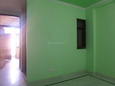 Gallery Cover Image of 450 Sq.ft 1 BHK Apartment for rent in Tughlakabad for 7500