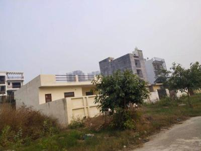 Gallery Cover Image of 1377 Sq.ft 2 BHK Independent House for buy in Jaypee Kensington Park Plot 1, Sector 133 for 9000000