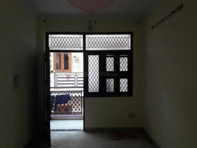 Gallery Cover Image of 450 Sq.ft 1 BHK Independent Floor for buy in Hari Nagar for 2700000