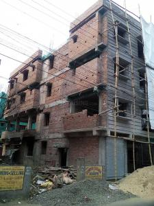 Gallery Cover Image of 850 Sq.ft 2 BHK Apartment for buy in Behala for 3570000