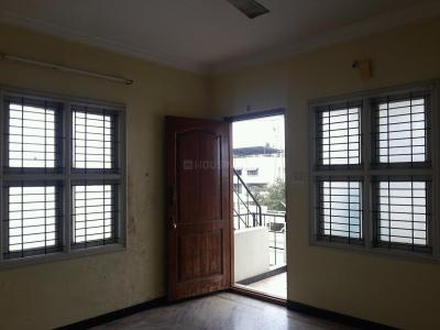 Gallery Cover Image of 650 Sq.ft 2 BHK Independent Floor for rent in Basavanagudi for 17000