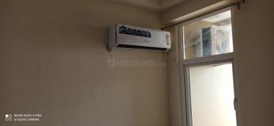 Balcony Image of 650 Sq.ft 1 BHK Apartment for buy in  Panchtatva Phase 1, Noida Extension for 2700000