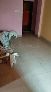 Gallery Cover Image of 502 Sq.ft 1 BHK Apartment for buy in Rechi Jaya Apartment, Kaikhali for 1500000