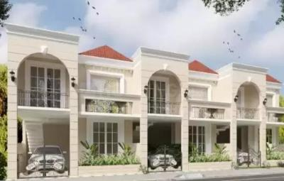 Gallery Cover Image of 1450 Sq.ft 3 BHK Villa for buy in Indira Nagar for 6000000