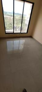 Gallery Cover Image of 670 Sq.ft 1 BHK Apartment for buy in Dudhwala Ayan Residency Phase 1, Nalasopara West for 2100000