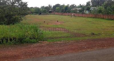 960 Sq.ft Residential Plot for Sale in Ayappakkam, Chennai