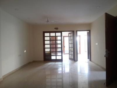 Gallery Cover Image of 1600 Sq.ft 3 BHK Independent Floor for buy in Sector 49 for 15000000