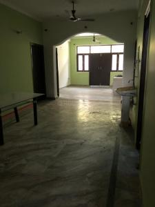 Gallery Cover Image of 600 Sq.ft 2 BHK Independent House for rent in Eta 1 Greater Noida for 8000