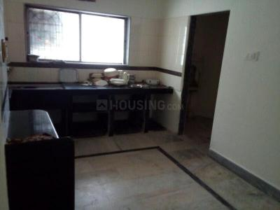 Gallery Cover Image of 1000 Sq.ft 2 BH Apartment for rent in Koproli for 14000
