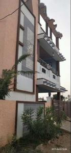 Gallery Cover Image of 1000 Sq.ft 1 BHK Independent House for buy in Koundampalayam for 4500000