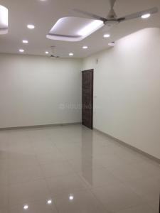 Gallery Cover Image of 2400 Sq.ft 4 BHK Independent Floor for rent in Greater Kailash for 100000