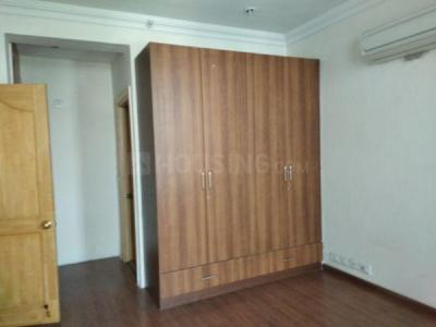 Gallery Cover Image of 2944 Sq.ft 4 BHK Apartment for rent in Sector 31 for 65000