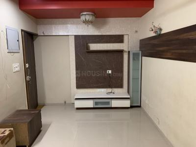 Gallery Cover Image of 1350 Sq.ft 2 BHK Apartment for buy in Popular Paradise, Gota for 5800000