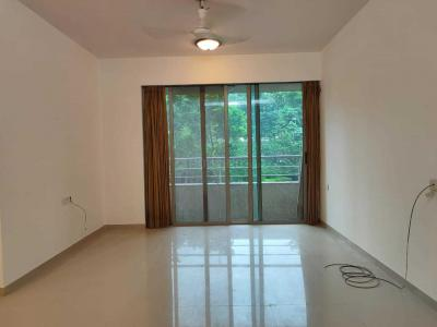 Gallery Cover Image of 1451 Sq.ft 3 BHK Apartment for rent in Jogeshwari East for 87000