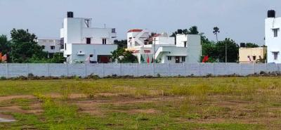 Gallery Cover Image of 1400 Sq.ft 2 BHK Independent House for buy in Semmancheri for 5000000