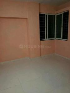 Gallery Cover Image of 700 Sq.ft 2 BHK Apartment for rent in Dhayari for 8500