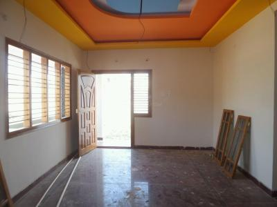 Gallery Cover Image of 1800 Sq.ft 3 BHK Independent House for buy in Nagarbhavi for 12000000