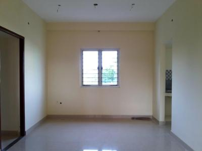 Gallery Cover Image of 1008 Sq.ft 3 BHK Apartment for buy in Jalladian Pet for 4238600