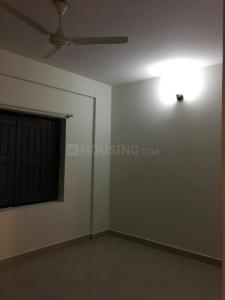 Gallery Cover Image of 1200 Sq.ft 2 BHK Apartment for rent in Embassy Habitat, Vasanth Nagar for 45000