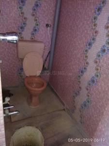 Bathroom Image of PG 4442532 Tollygunge in Tollygunge
