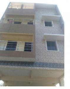 Gallery Cover Image of 881 Sq.ft 2 BHK Apartment for buy in Tharapakkam for 3547100