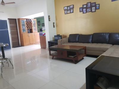 Gallery Cover Image of 2500 Sq.ft 3 BHK Apartment for rent in RHO 2 for 30000