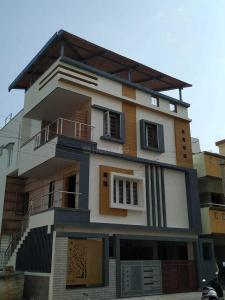 Gallery Cover Image of 2600 Sq.ft 3 BHK Independent House for buy in RR Nagar for 20500000