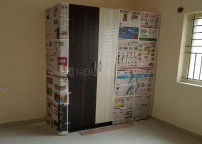Bedroom Image of Room Soom in Mayur Vihar Phase 1