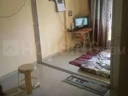 Gallery Cover Image of 590 Sq.ft 1 BHK Apartment for rent in Nerul for 13500