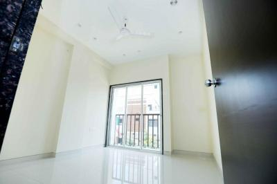 Gallery Cover Image of 1134 Sq.ft 3 BHK Apartment for buy in Chatrapati Nagar for 6681000
