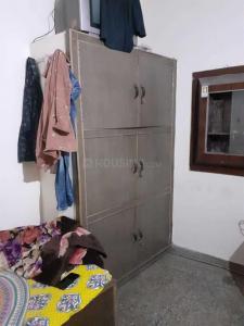 Bedroom Image of PG 4036253 Tilak Nagar in Tilak Nagar