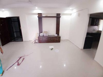 Gallery Cover Image of 1250 Sq.ft 2 BHK Apartment for rent in Gachibowli for 28000