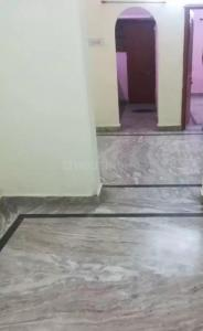 Gallery Cover Image of 1800 Sq.ft 3 BHK Apartment for rent in Kachiguda for 30000