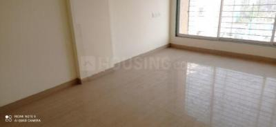 Gallery Cover Image of 830 Sq.ft 1 BHK Apartment for rent in Kurla East for 27000