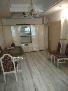 Gallery Cover Image of 1000 Sq.ft 2 BHK Apartment for rent in Mahim for 55000