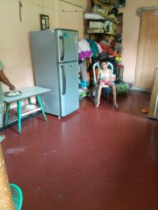 Gallery Cover Image of 1000 Sq.ft 3 BHK Independent House for buy in Behala for 4000000