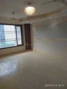 Gallery Cover Image of 1850 Sq.ft 3 BHK Independent Floor for rent in Sector 46 for 43000