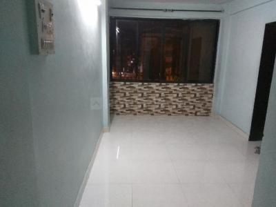 Gallery Cover Image of 635 Sq.ft 1 BHK Apartment for rent in Evershine Balaji Apartment, Vasai East for 9000